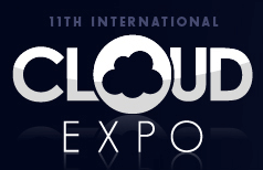 Cloud Expo | Making Money in OpenStack