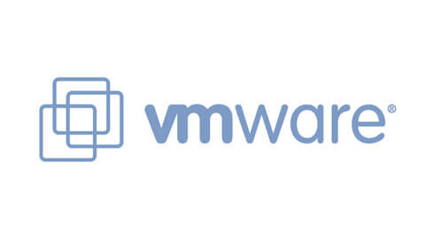 Power Off & On VMware Guest with a Scheduled Task | jermsmit.com ...