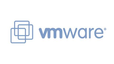vmware workstation 9 license key free download