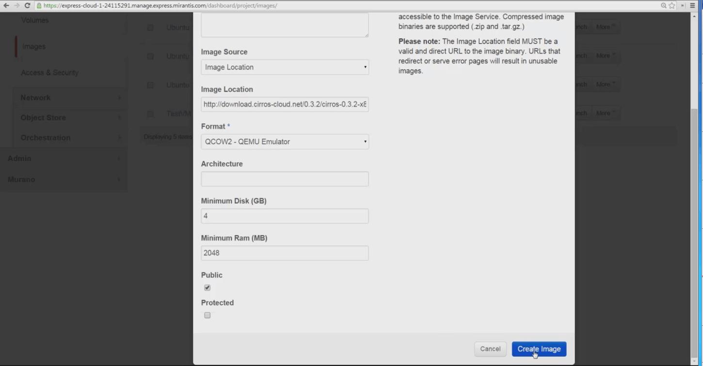 MOX 2.0 Dashboard