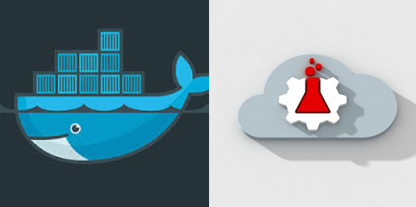 Why Fuel now runs on Docker