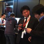 OpenStack Days Tokyo event Mirantis 2