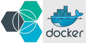 bluemix docker