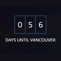 60 days to the Vancouver OpenStack Summit
