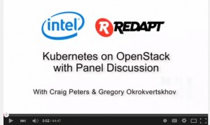 OpenStack_&_Kubernetes_Integration_Demonstration_by_Mirantis_-_YouTube_-_2015-04-07_14.05.54