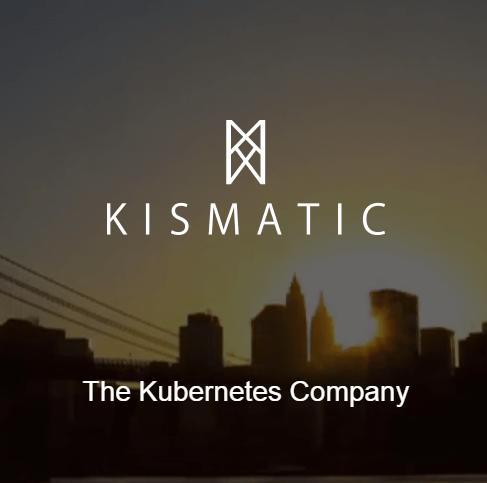 Kismatic is readying an OpenStack-optimized Kubernetes distribution