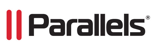 Parallels goes open source, wants OpenStack's help to penetrate enterprise