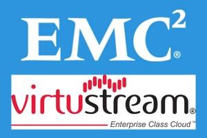 Mirantis-EMC-virtustream