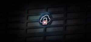 mirantis unlocked appliance openstack