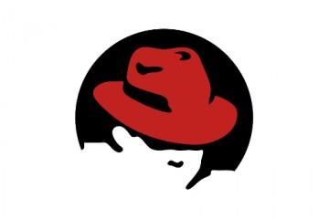 redhat-logo-640x336