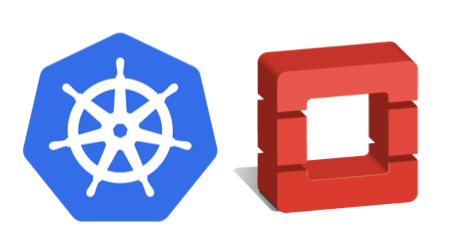 How do I build a containerized app on Mirantis OpenStack with native Docker tools?