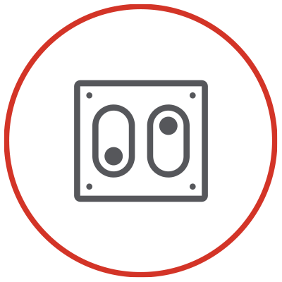 OpenStack Horizon Icon