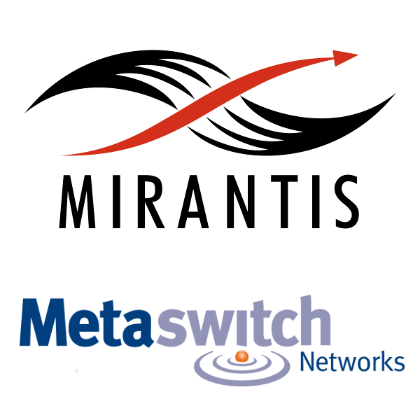 Q&A from our NFV Webcast with Mirantis and Metaswitch