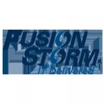 Fusionstorm Mirantis Unlocked