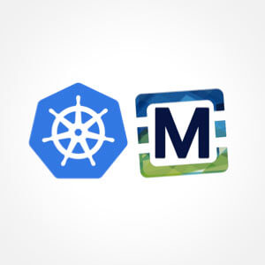 Murano, Kubernetes, and multi-cloud environments in OpenStack (Q&A)