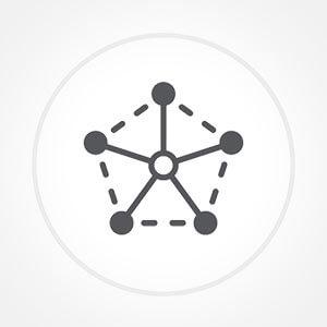 Mirantis OpenStack 7.0: NFVI Deployment Guide — Huge pages