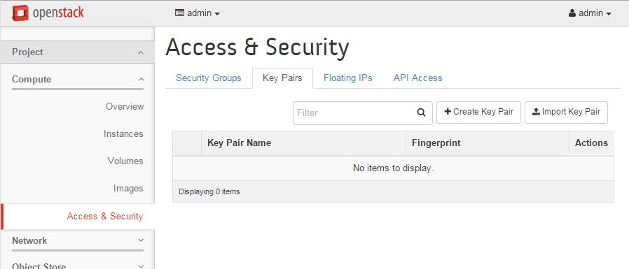 openstack-horizon-access-security