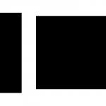 MANO-outline-transparent