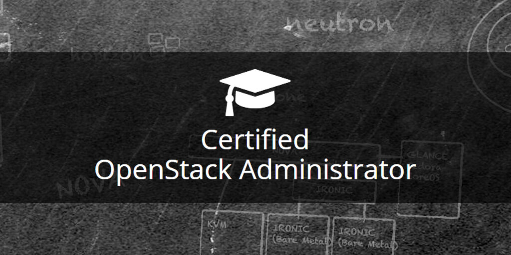 Mirantis Training and the OpenStack Foundation Certification