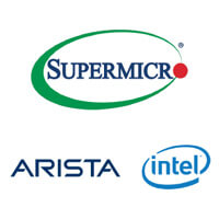 Mirantis Teams with Supermicro and Arista to Offer Certified