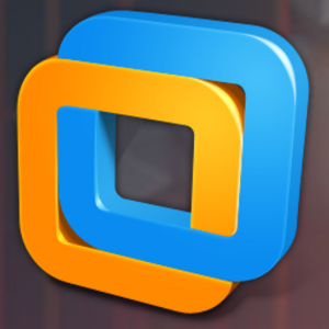 VMware_Workstation_version_8.0_icon3