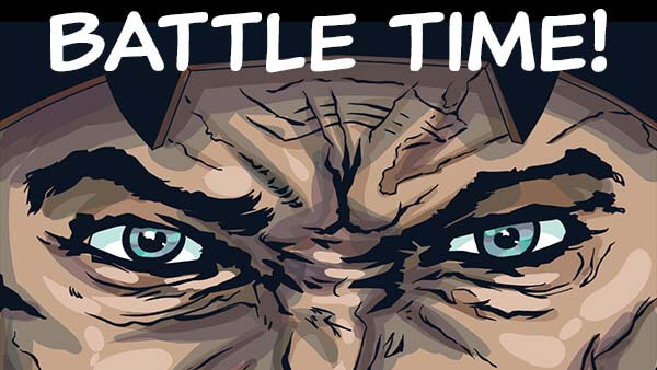 battle-time