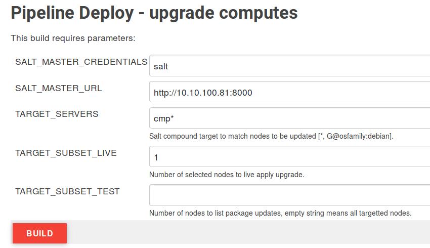 upgradecomputes