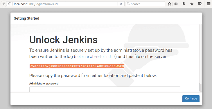 Jenkins-Tutorial-2