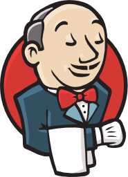 Intro to CI/CD: How to make Jenkins build on Github changes