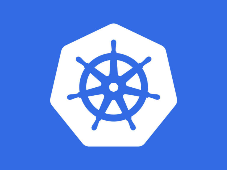 Kustomize Tutorial:  Creating a Kubernetes app out of multiple pieces