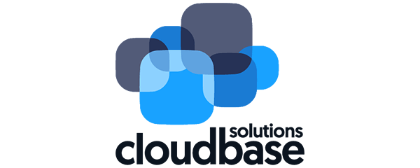 Cloudbase Solutions