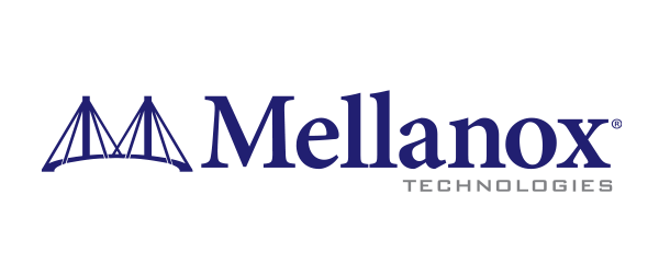 Mellanox Technologies