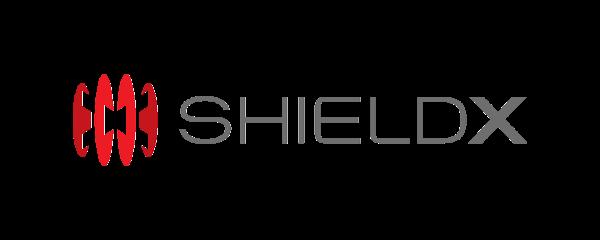 ShieldX Networks