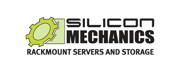 Silicon Mechanics
