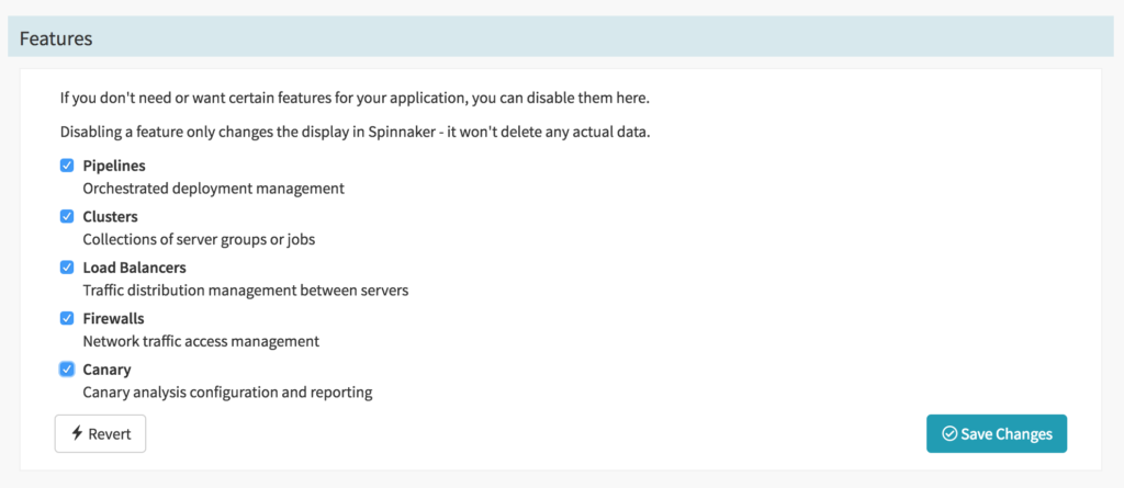 Add configuration screenshot