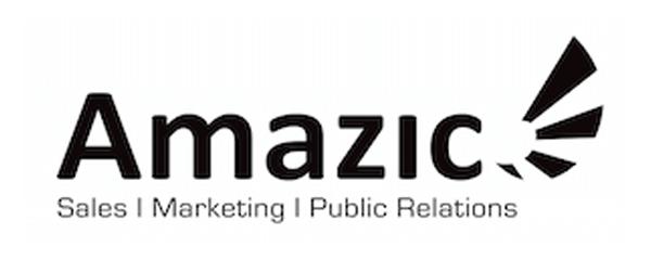 Amazic Corporation