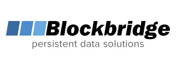 Blockbridge Networks