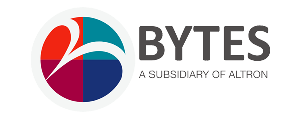 Bytes Software Services Ltd