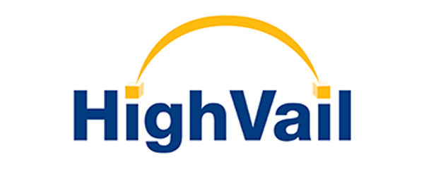 HighVail Systems