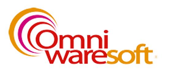Omniwaresoft