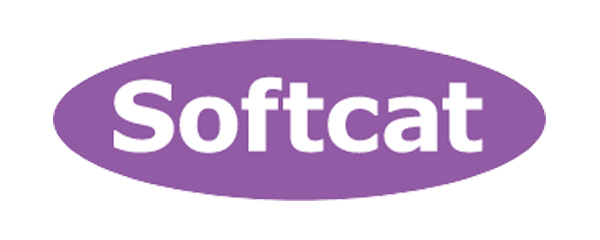 Softcat plc