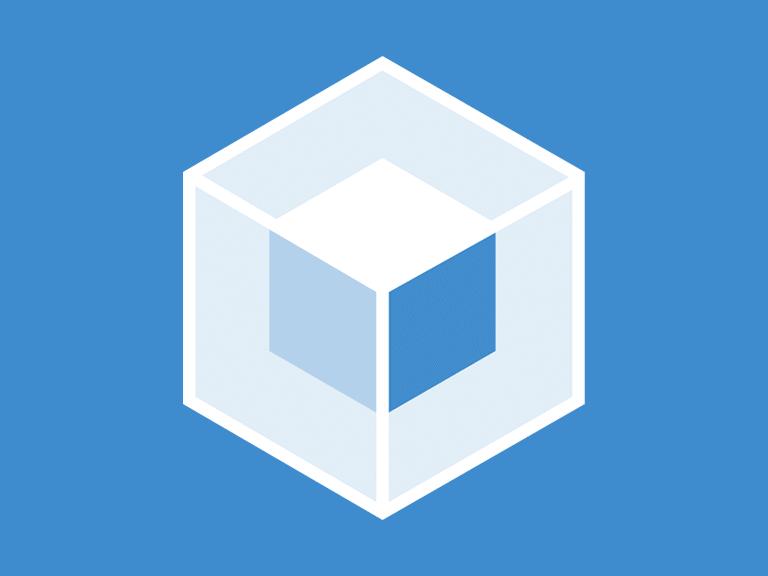 Docker Enterprise