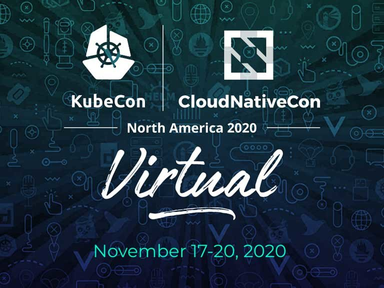 Mirantis is at KubeCon. Join our live experts!