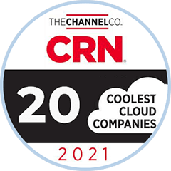 CRN-award-badge