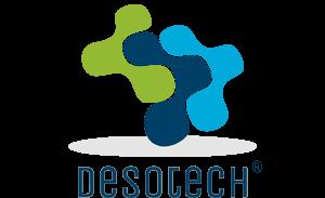 DesoTech