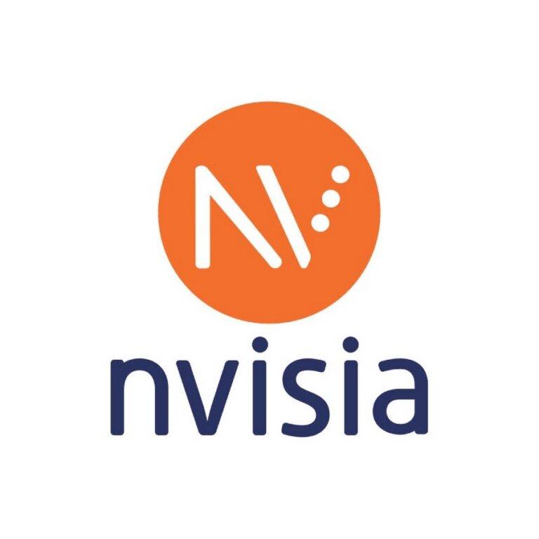 nvisia