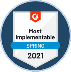 g2-most-implementable