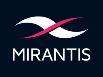 Getting Started with Mirantis Products