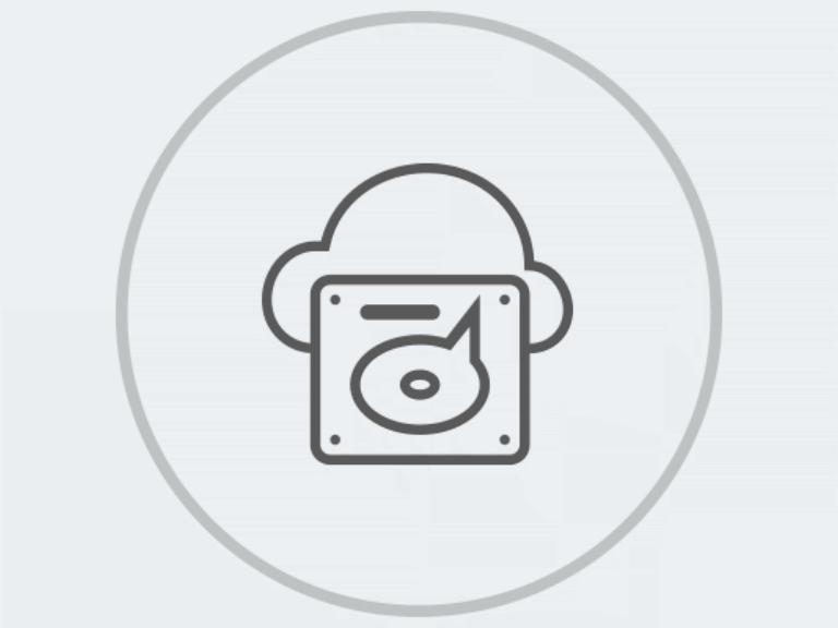 CN&C: Has Cloud Killed the Data Center? [webinar]