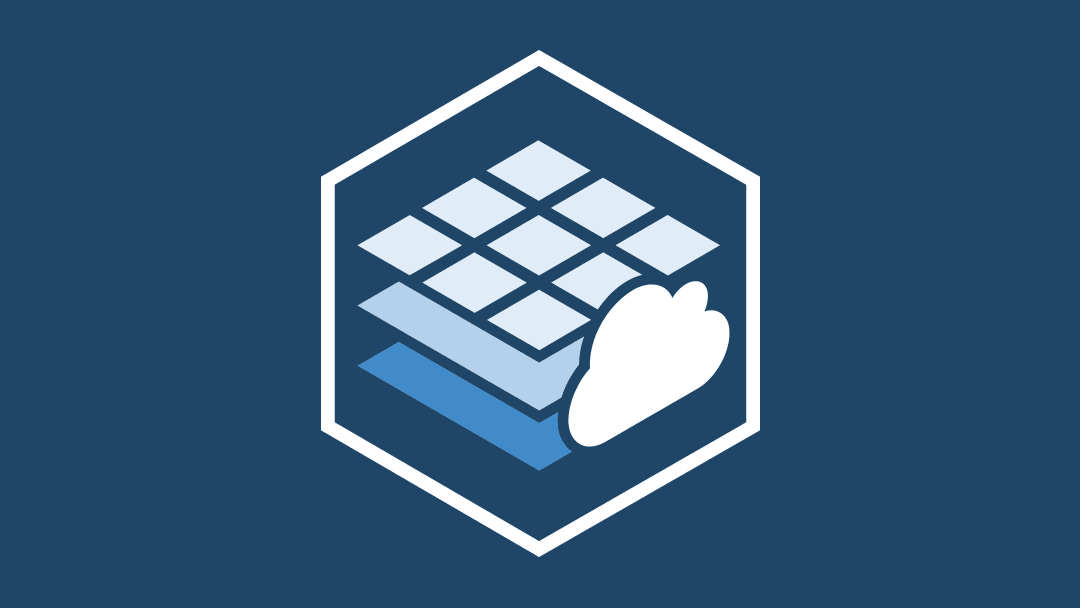 Mirantis Container Cloud 2.12 Release